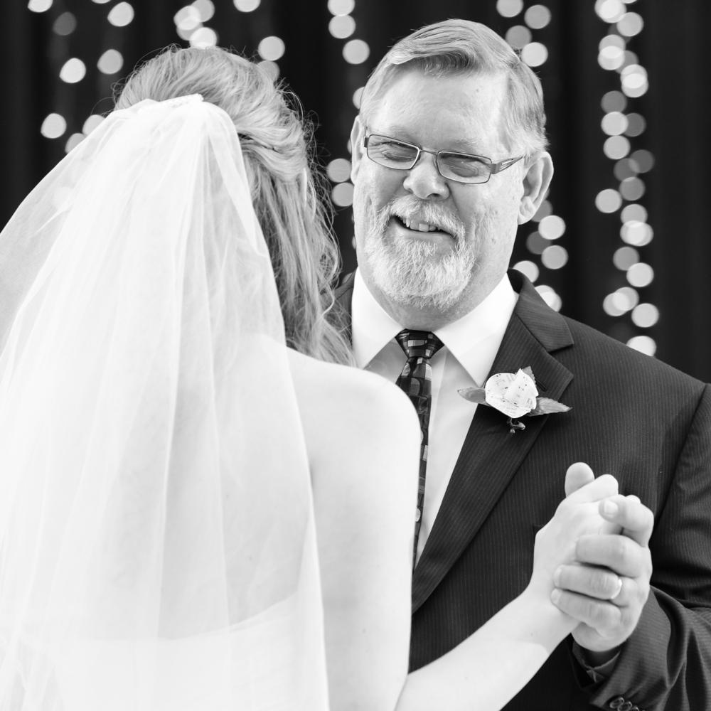 Jonesboro-Wedding-Photographer057