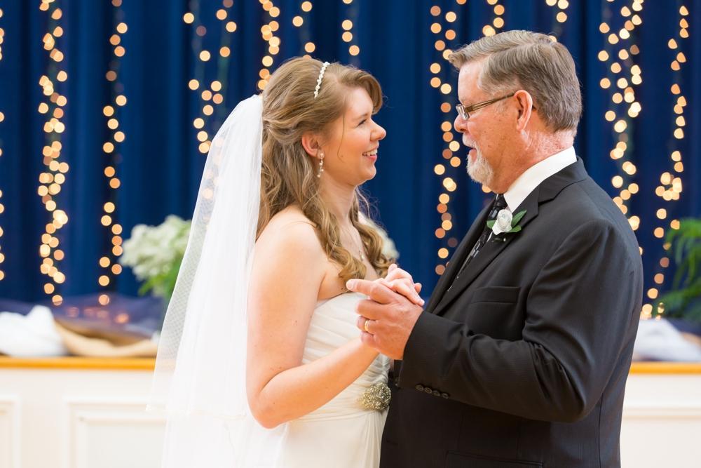 Jonesboro-Wedding-Photographer058