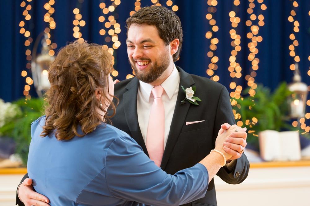 Jonesboro-Wedding-Photographer059