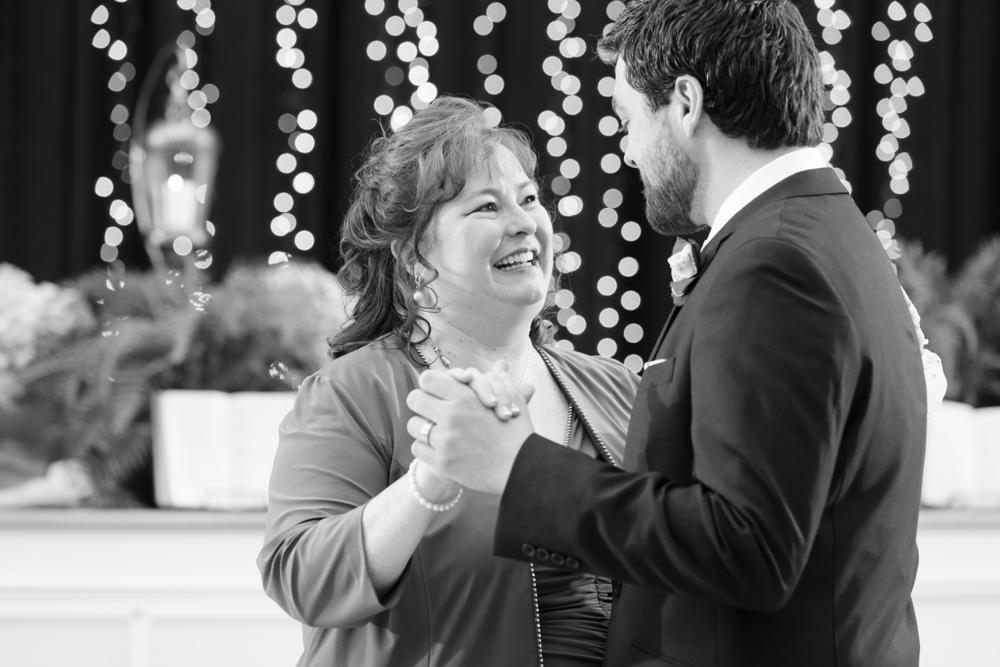 Jonesboro-Wedding-Photographer060