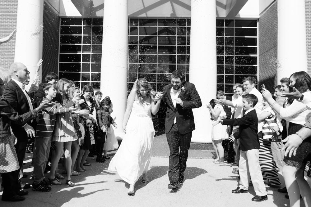 Jonesboro-Wedding-Photographer061