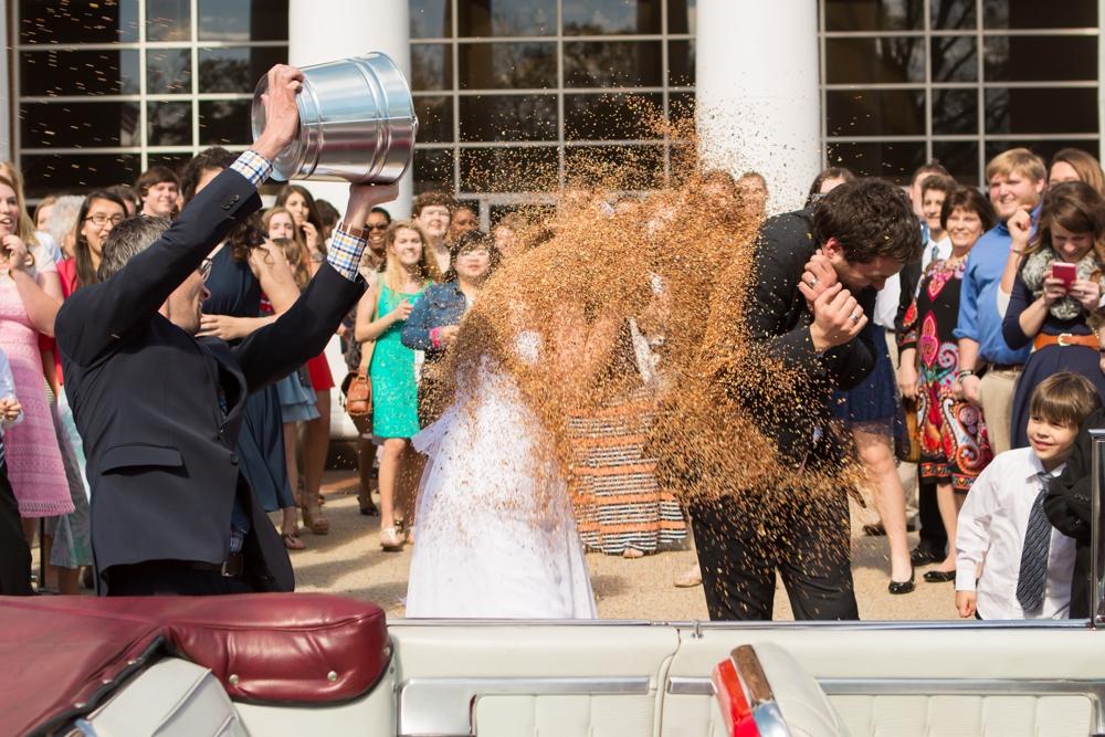 Jonesboro-Wedding-Photographer062