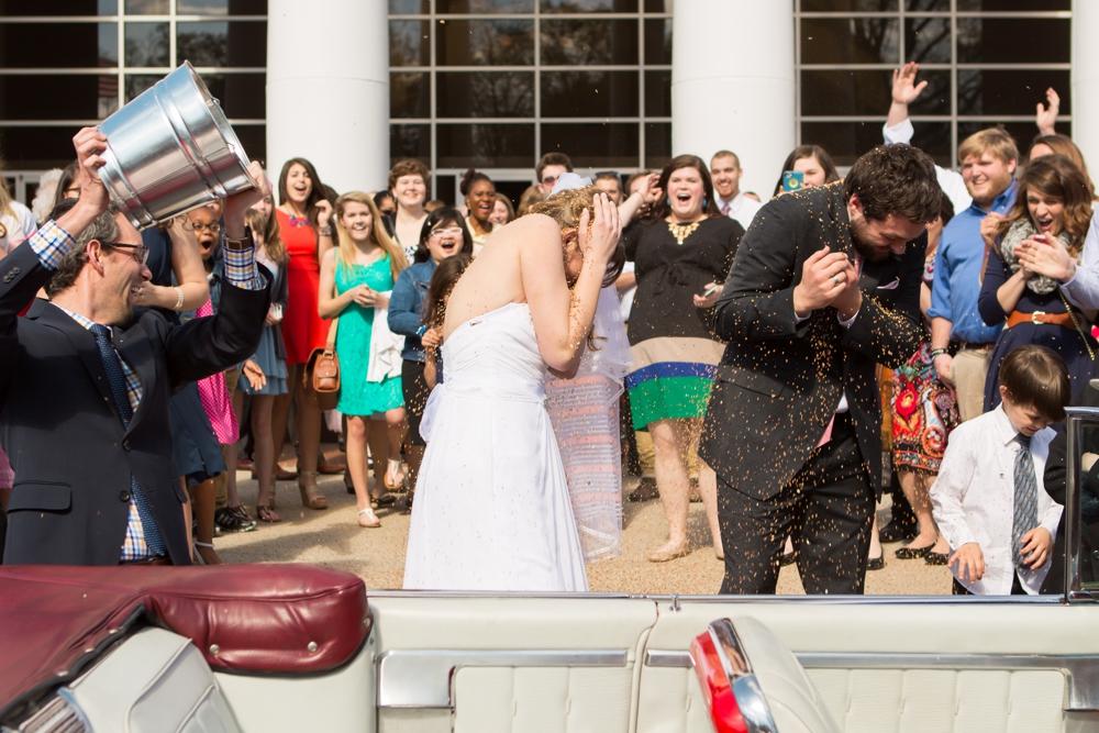 Jonesboro-Wedding-Photographer063