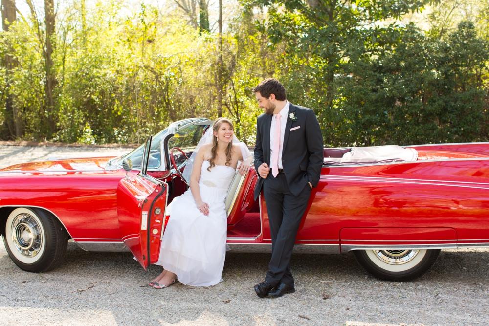 Jonesboro-Wedding-Photographer065
