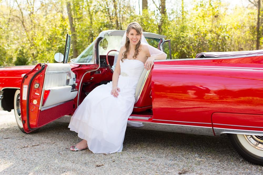 Jonesboro-Wedding-Photographer064