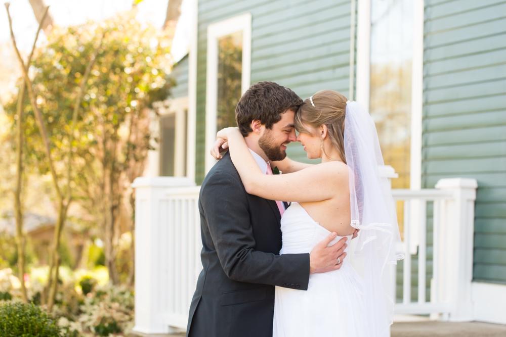 Jonesboro-Wedding-Photographer066
