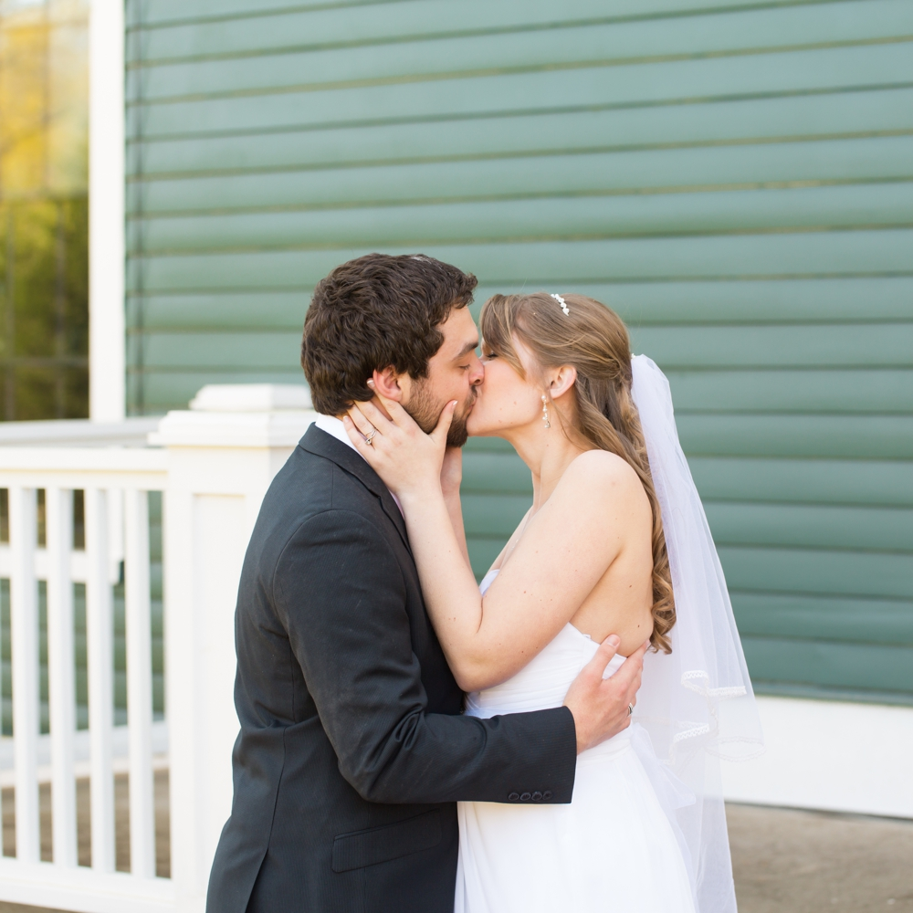 Jonesboro-Wedding-Photographer067