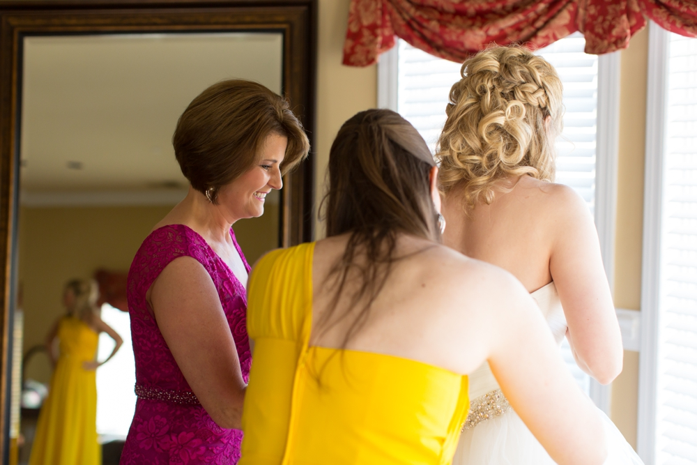 Glendalough Manor Wedding Photos 004