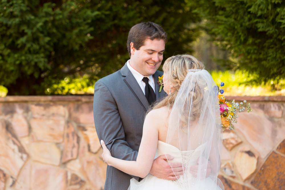 Glendalough Manor Wedding Photos 009