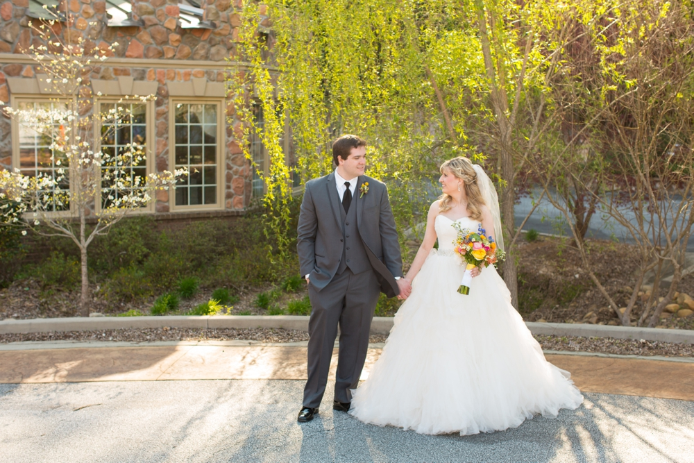 Glendalough Manor Wedding Photos 024