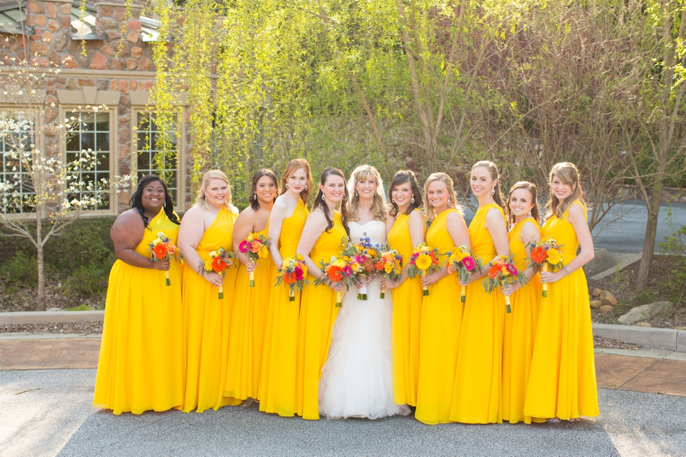 Glendalough Manor Wedding Photos 029