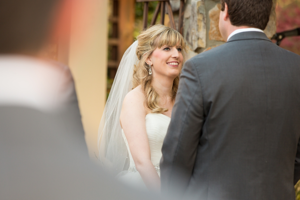 Glendalough Manor Wedding Photos 039