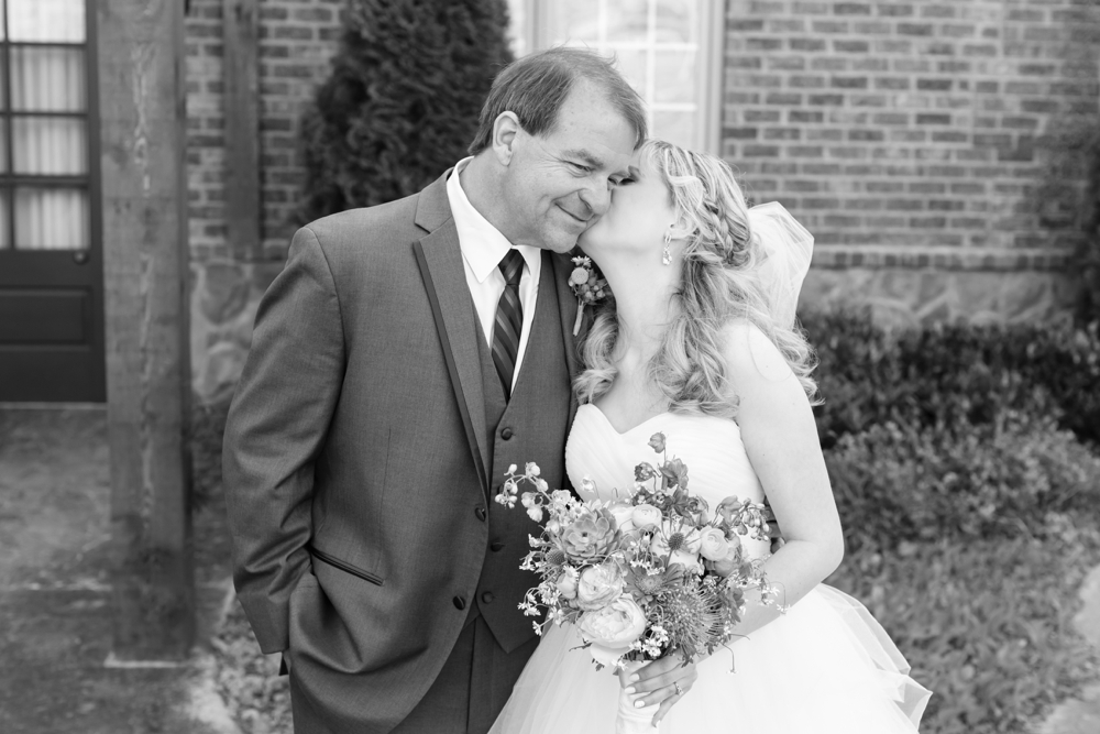 Glendalough Manor Wedding Photos 047