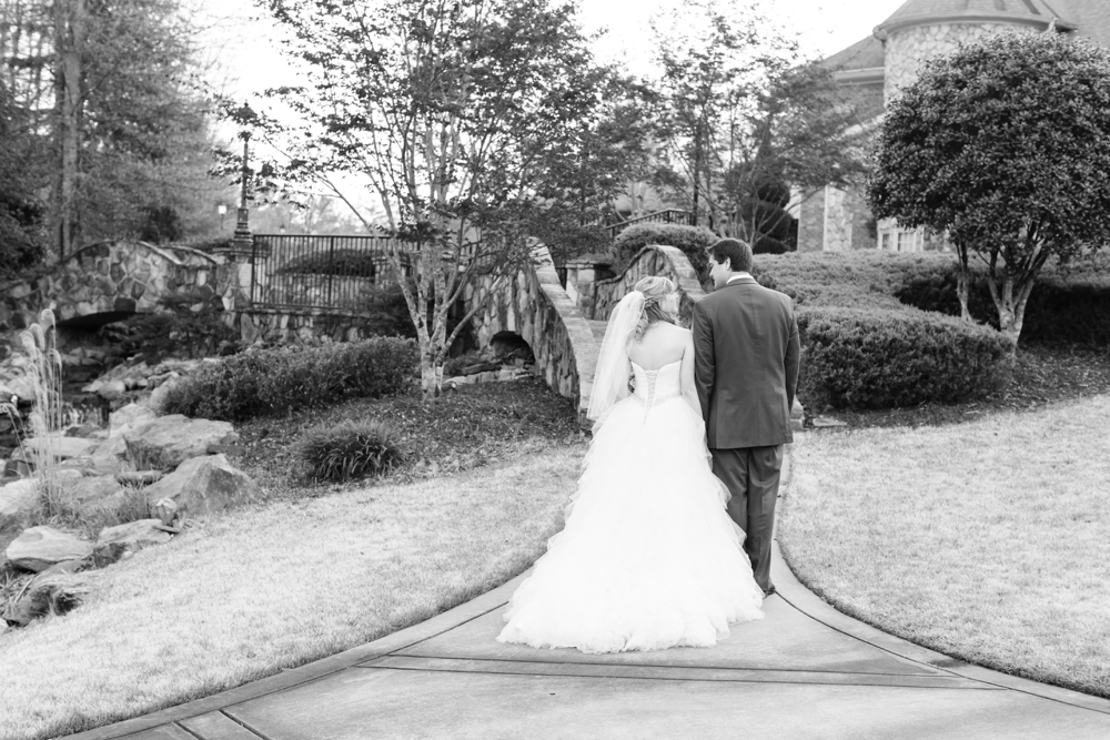 Glendalough Manor Wedding Photos 049