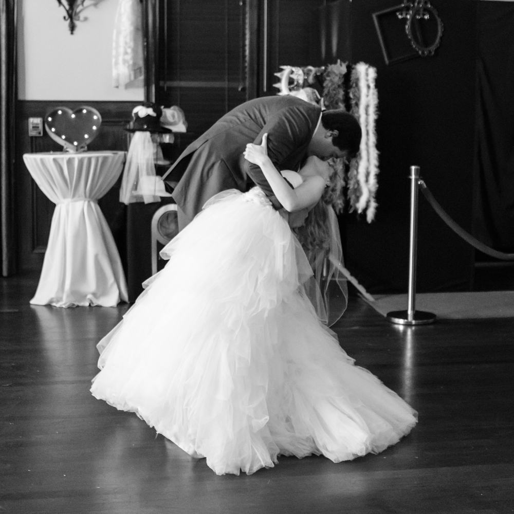 Glendalough Manor Wedding Photos 061