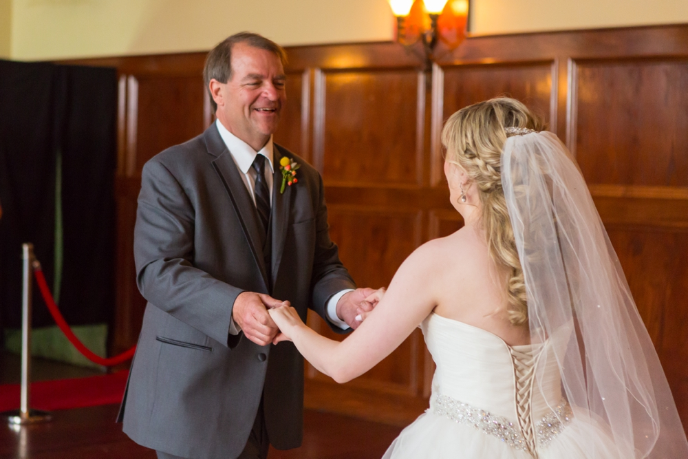 Glendalough Manor Wedding Photos 063