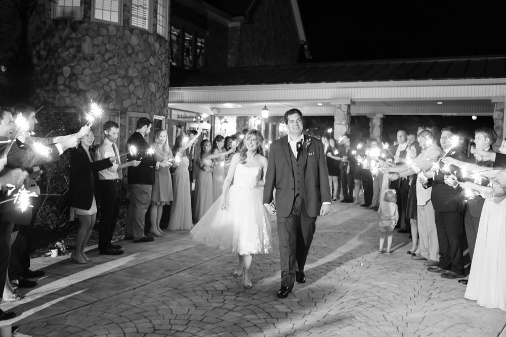 Glendalough Manor Wedding Photos 065