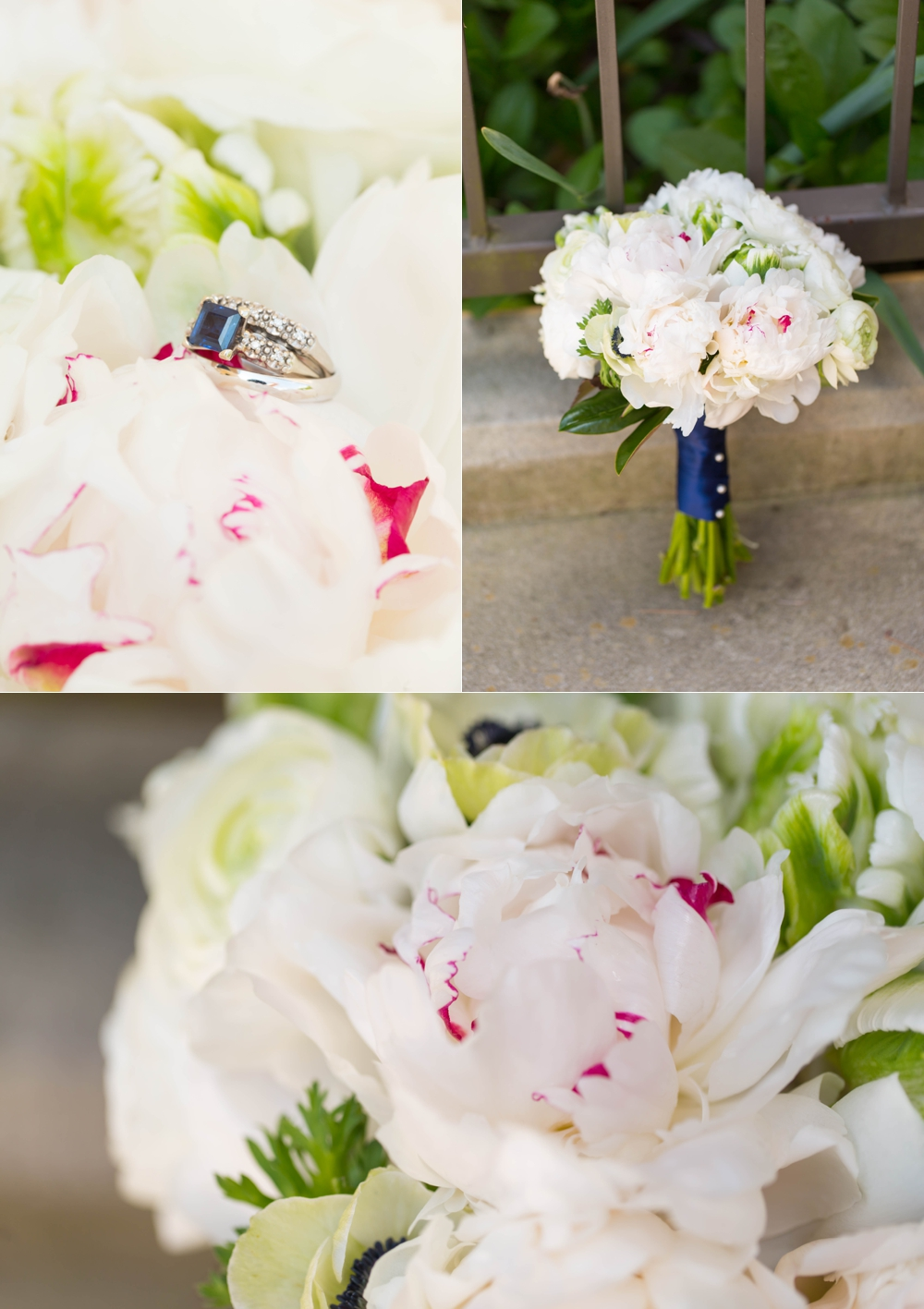 Dekalb History Center Wedding Photos 002