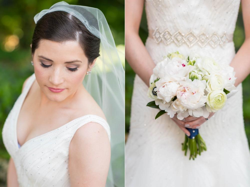 Dekalb-History-Center-Wedding-Photos006