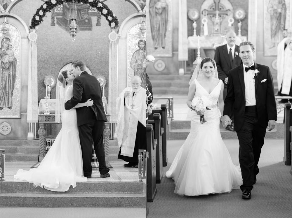 Dekalb-History-Center-Wedding-Photos016