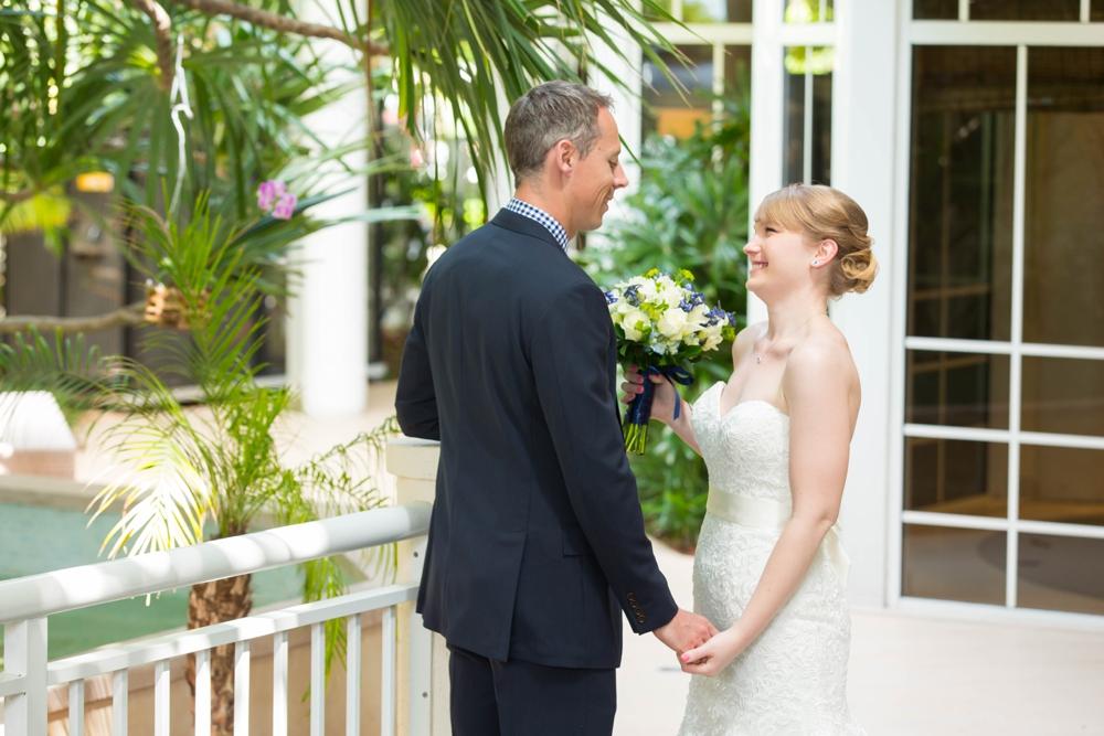 Hyatt-Key-West-Wedding008