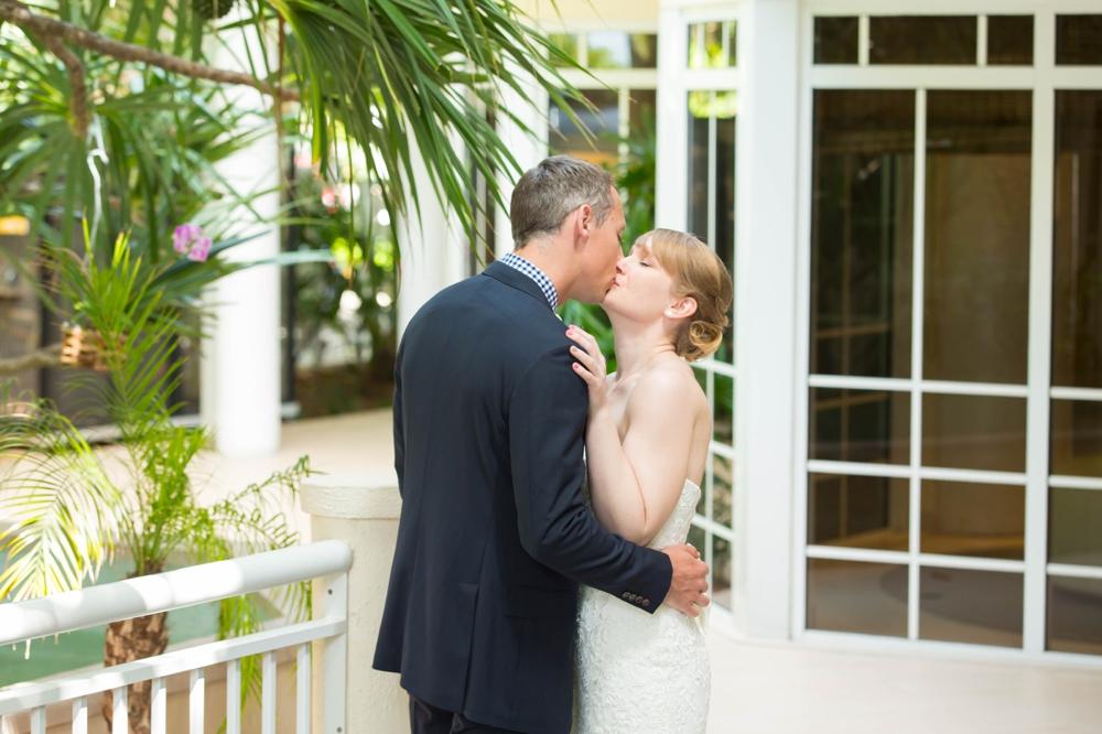 Hyatt-Key-West-Wedding009