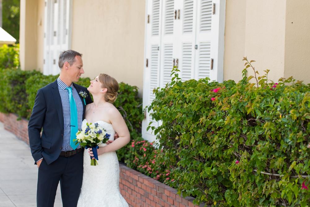 Hyatt-Key-West-Wedding010