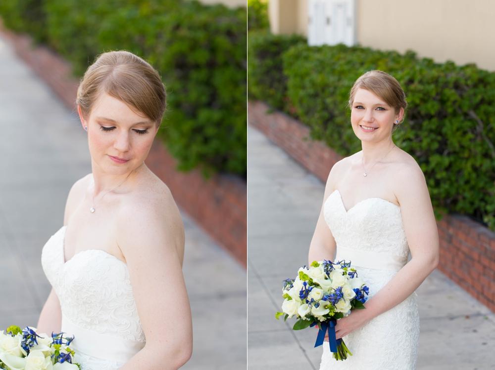Hyatt-Key-West-Wedding013