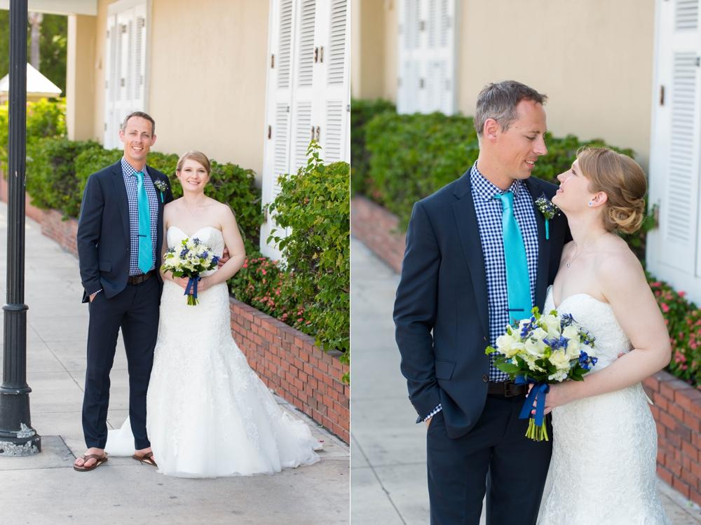 Hyatt-Key-West-Wedding011