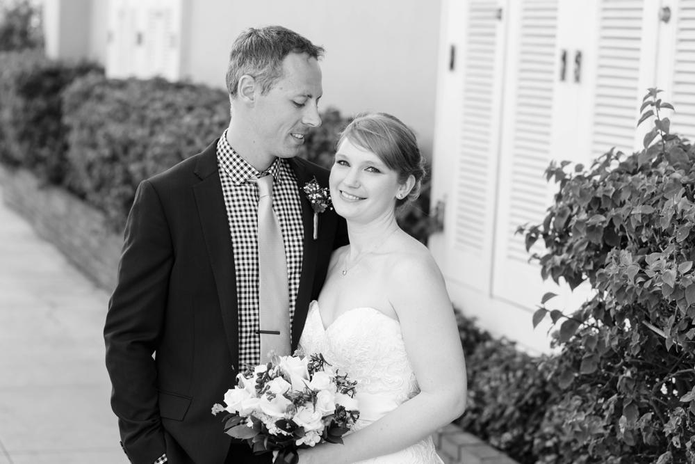 Hyatt-Key-West-Wedding015