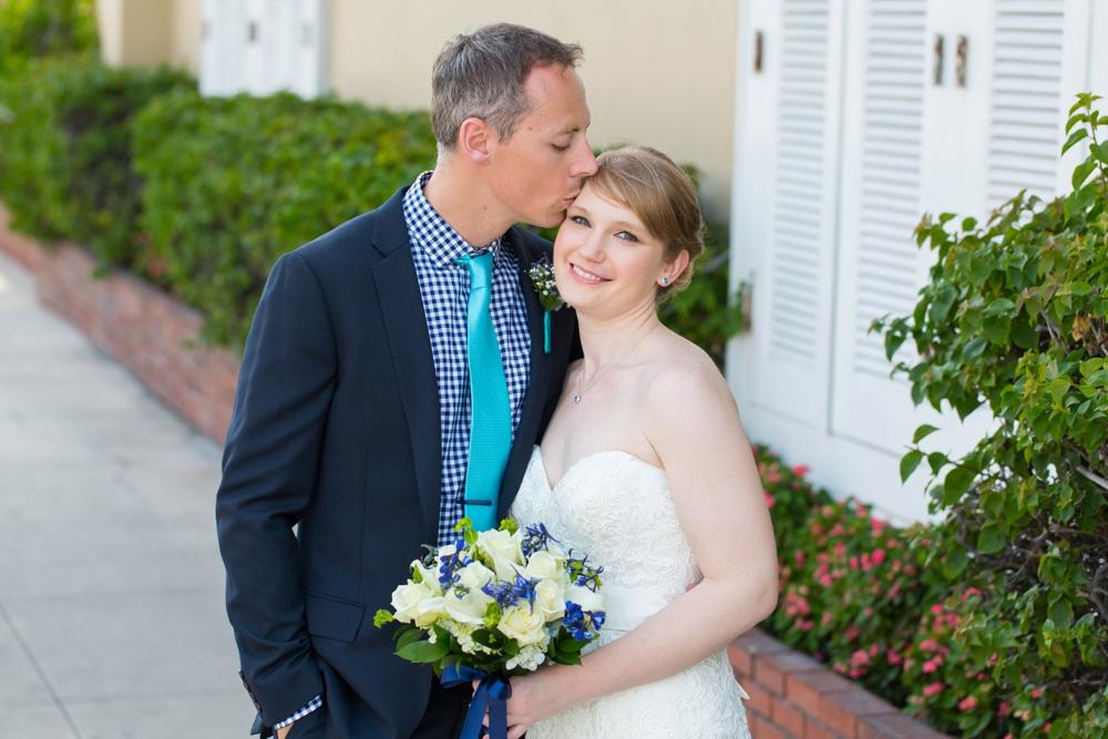Hyatt-Key-West-Wedding016