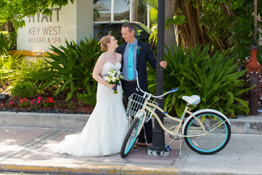 Hyatt-Key-West-Wedding019