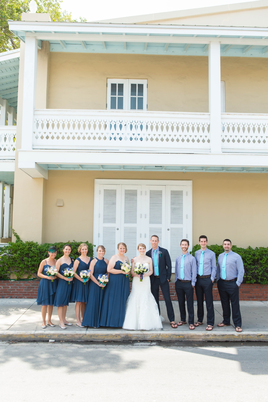 Hyatt-Key-West-Wedding020