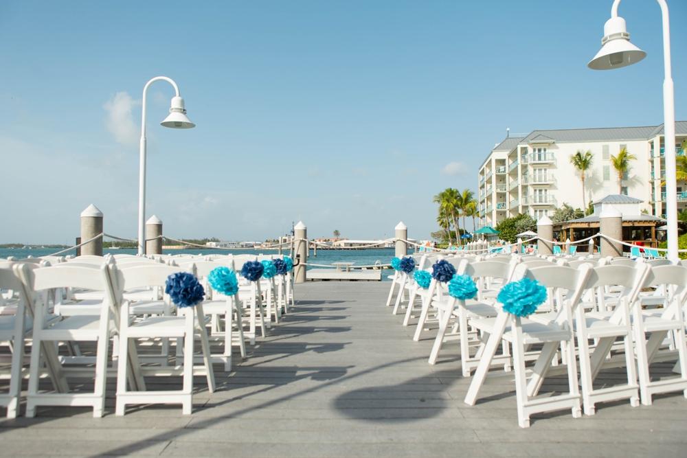 Hyatt-Key-West-Wedding021