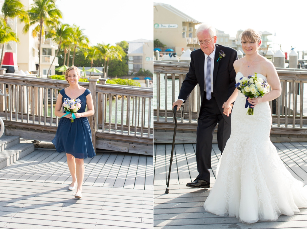 Hyatt-Key-West-Wedding022