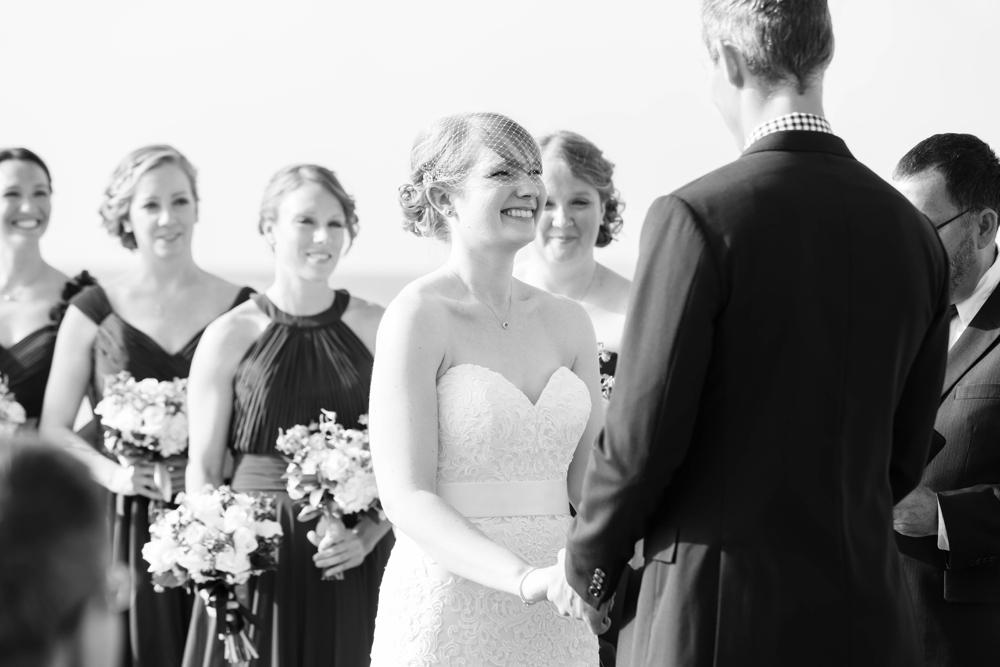 Hyatt-Key-West-Wedding024
