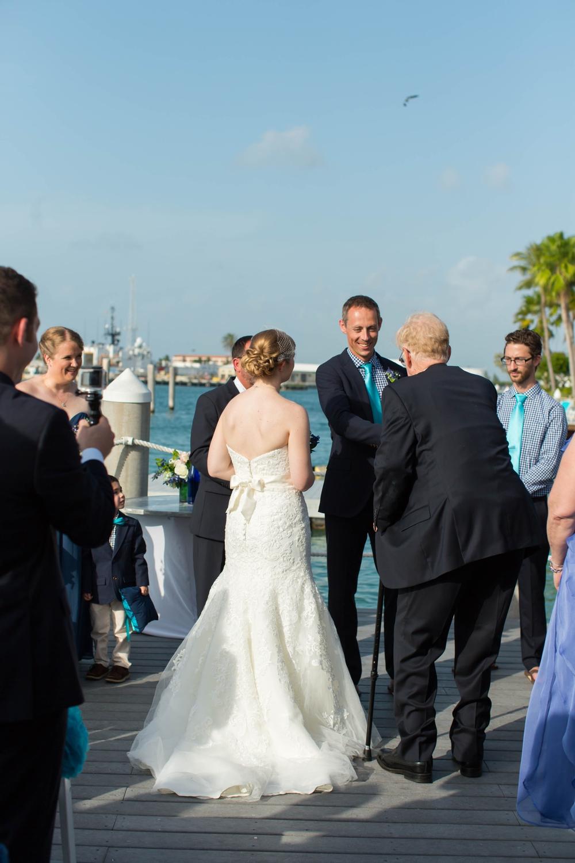Hyatt-Key-West-Wedding023