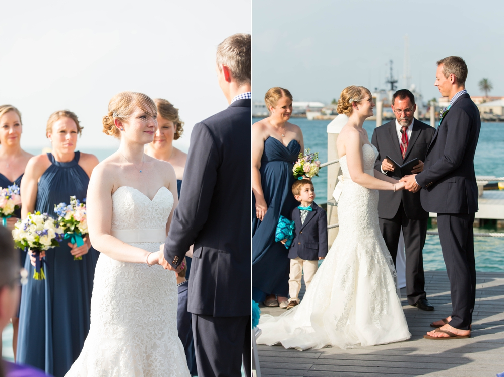 Hyatt-Key-West-Wedding025