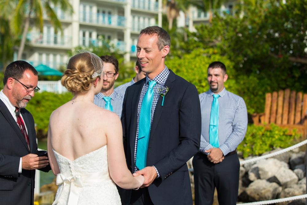 Hyatt-Key-West-Wedding026