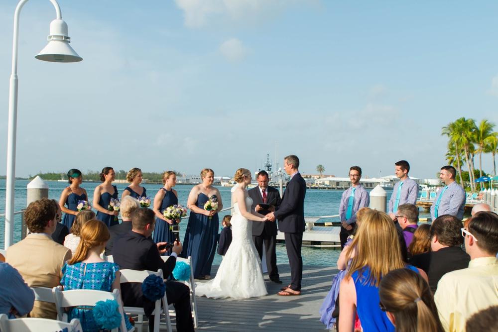 Hyatt-Key-West-Wedding027