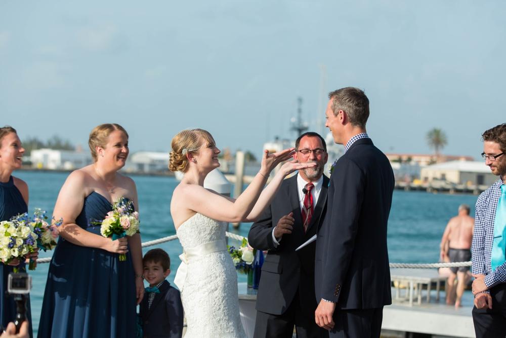 Hyatt-Key-West-Wedding028