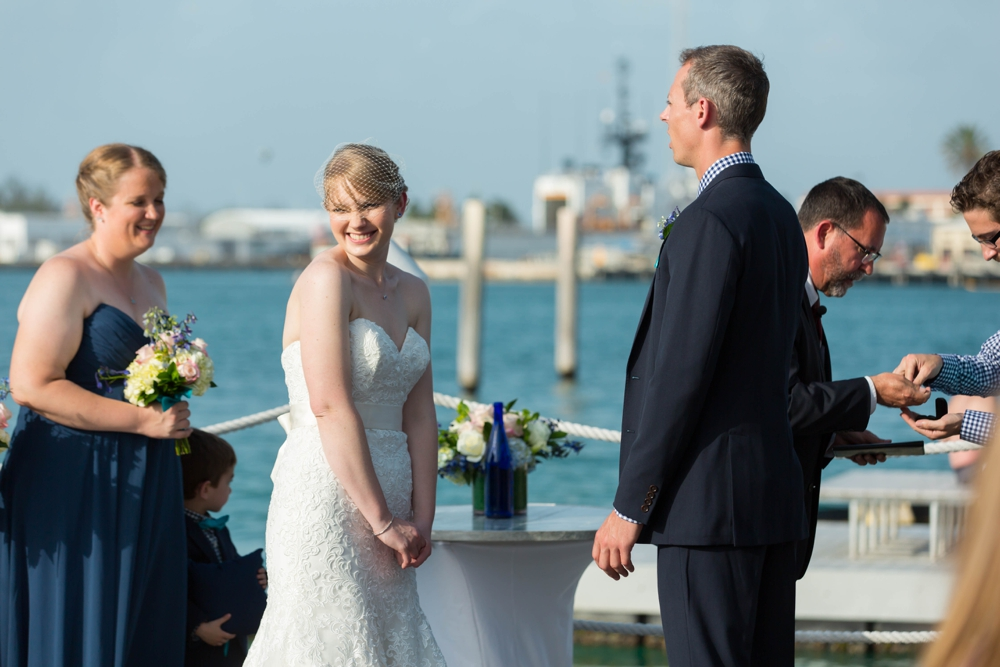 Hyatt-Key-West-Wedding029