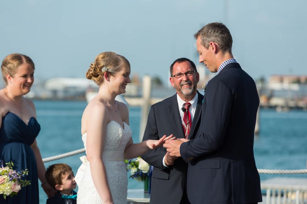 Hyatt-Key-West-Wedding030