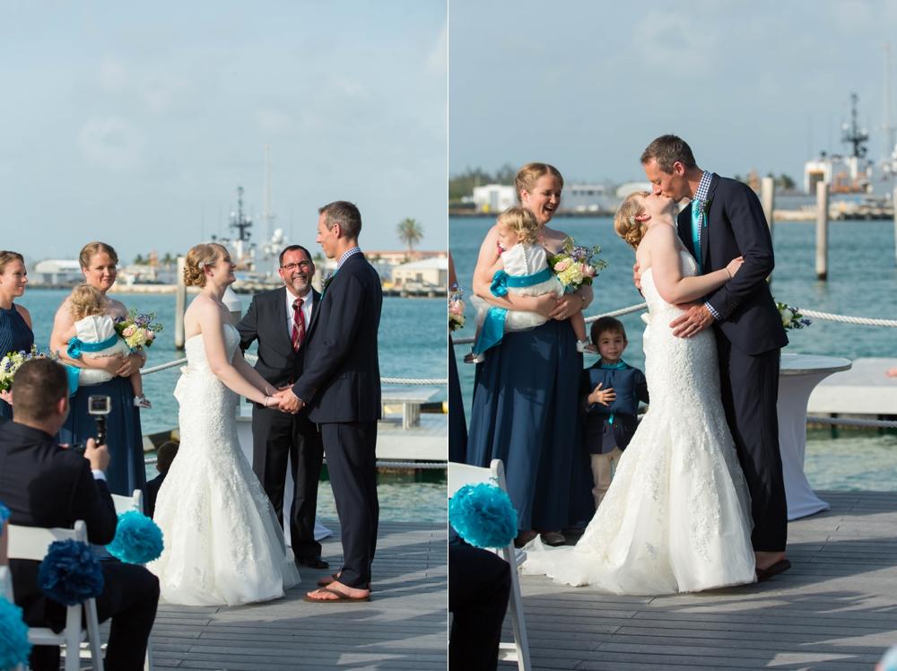 Hyatt-Key-West-Wedding031
