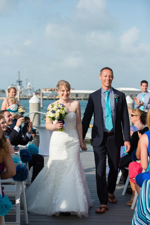 Hyatt-Key-West-Wedding033