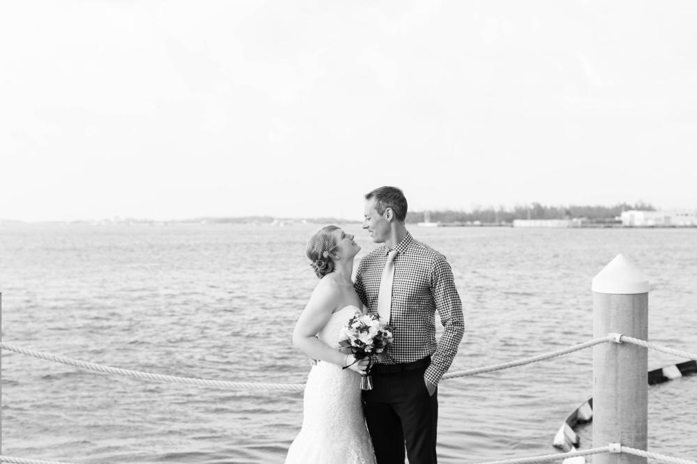 Hyatt-Key-West-Wedding035