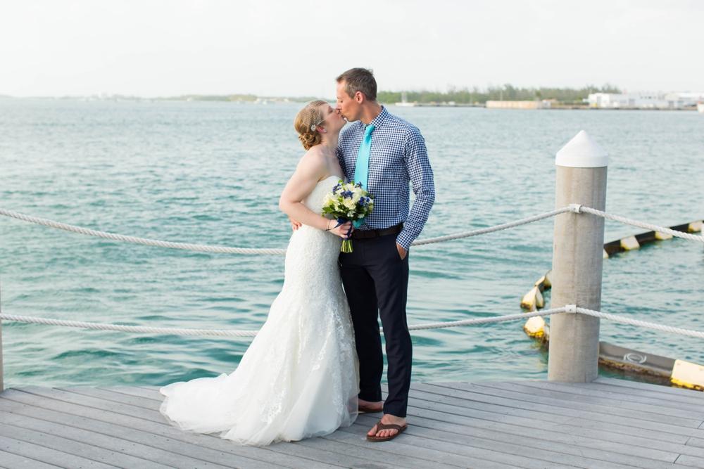 Hyatt-Key-West-Wedding036
