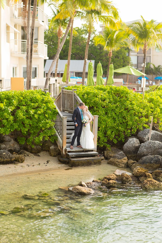 Hyatt-Key-West-Wedding037