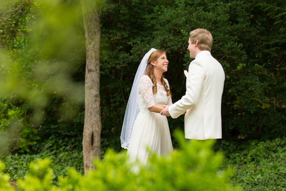 Oakton-Wedding-Photos005