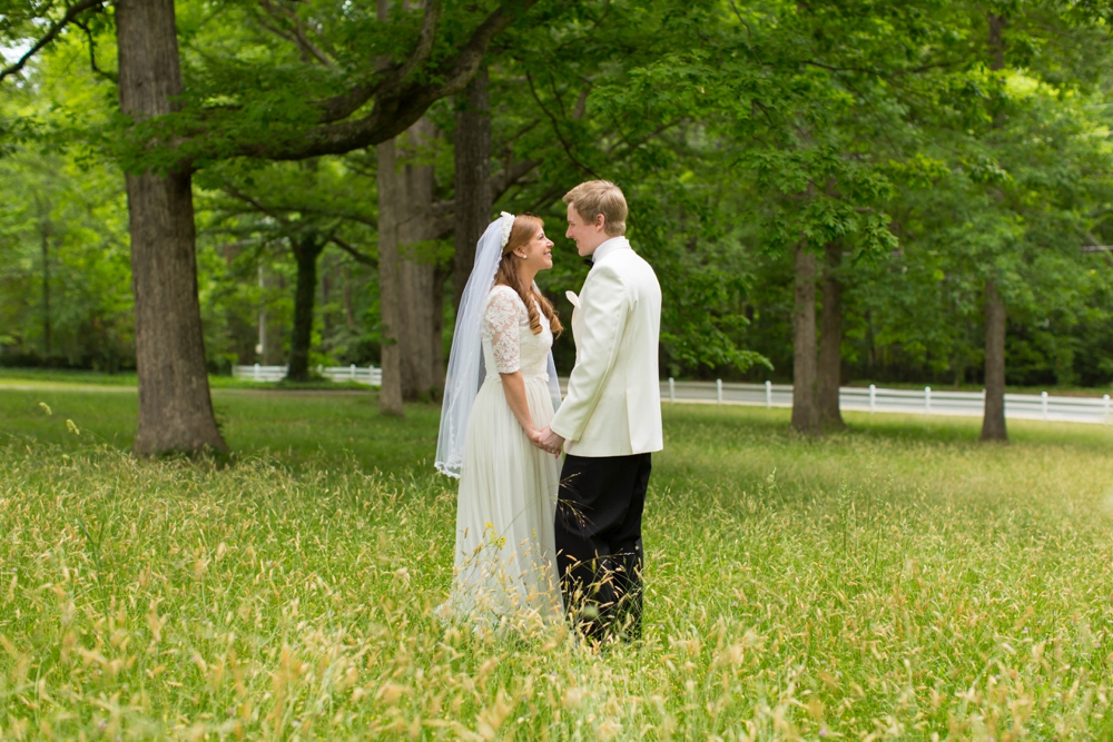 Oakton-Wedding-Photos009